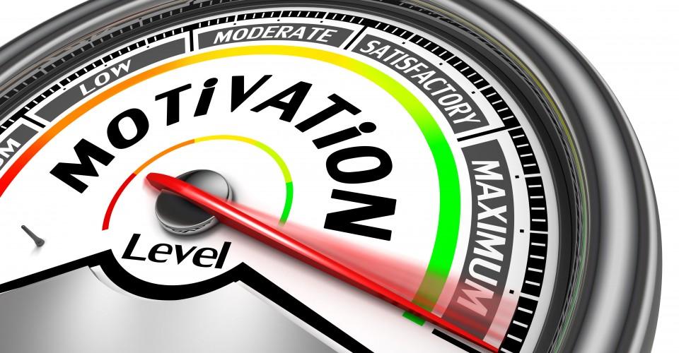 Image result for motivation for diet
