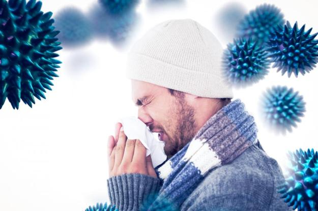 http://158.69.55.95/wp-content/uploads/2018/08/composite-image-of-handsome-man-in-winter-fashion-blowing-his-nose.jpg