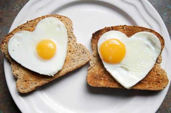 http://158.69.55.95/wp-content/uploads/2018/08/egg.jpg