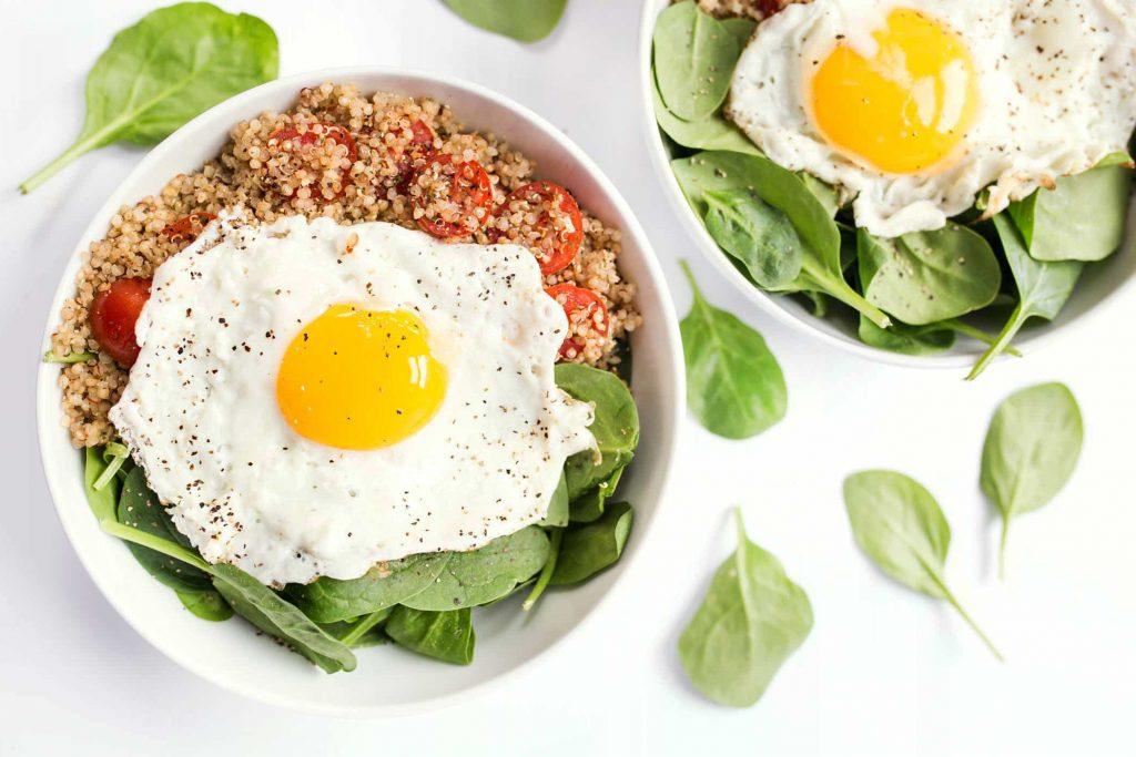http://158.69.55.95/wp-content/uploads/2018/08/savory-breakfast-quinoa-3-e1533731605615-1024x683.jpg