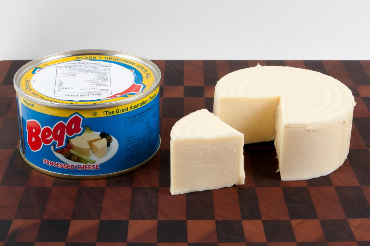 Image result for canned cheese