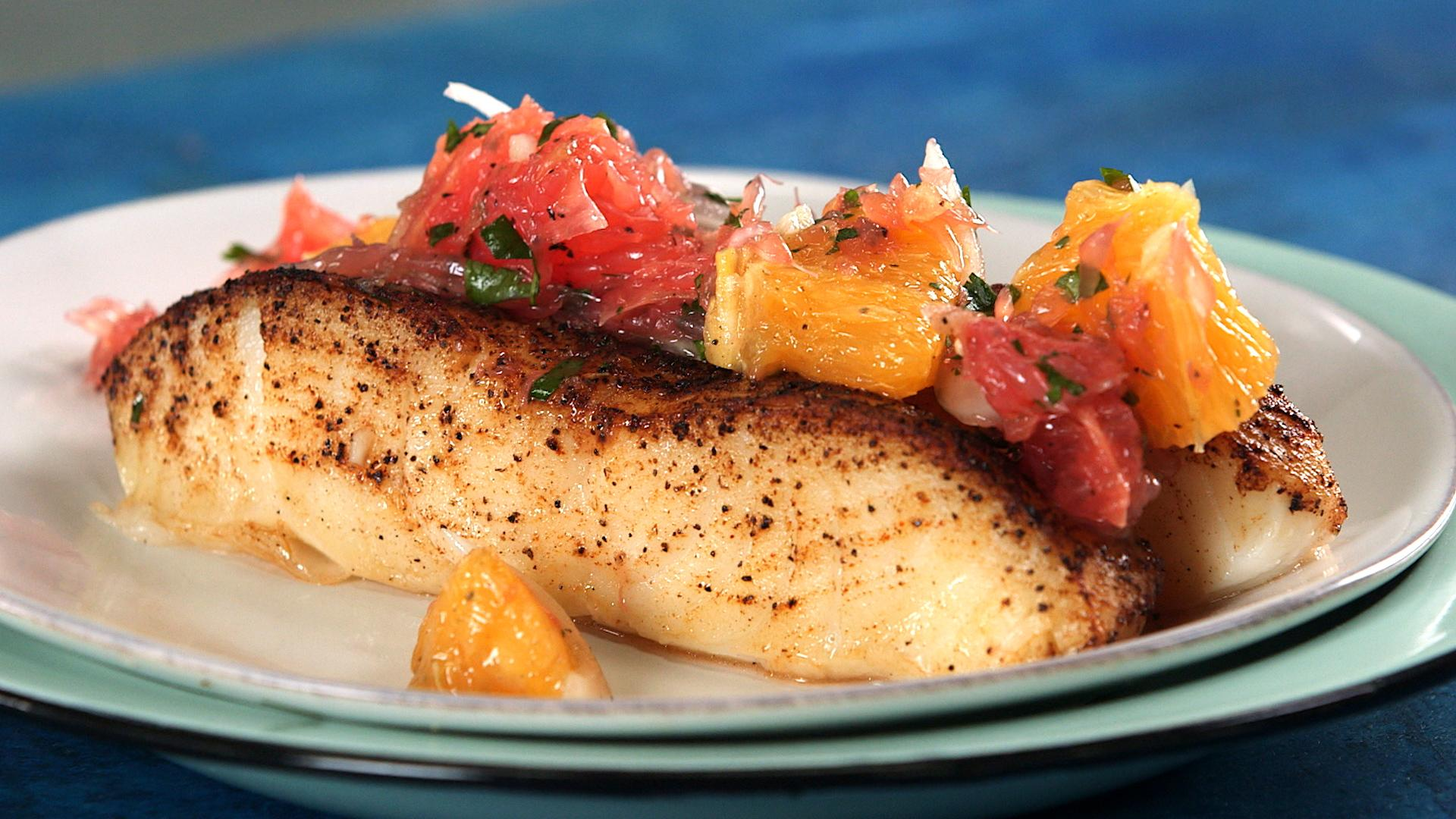 Image result for fish cuisine