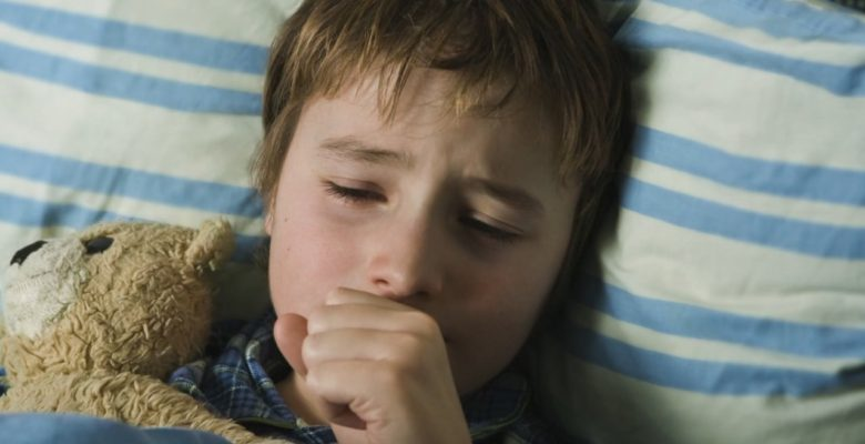 Image result for sick boy bed