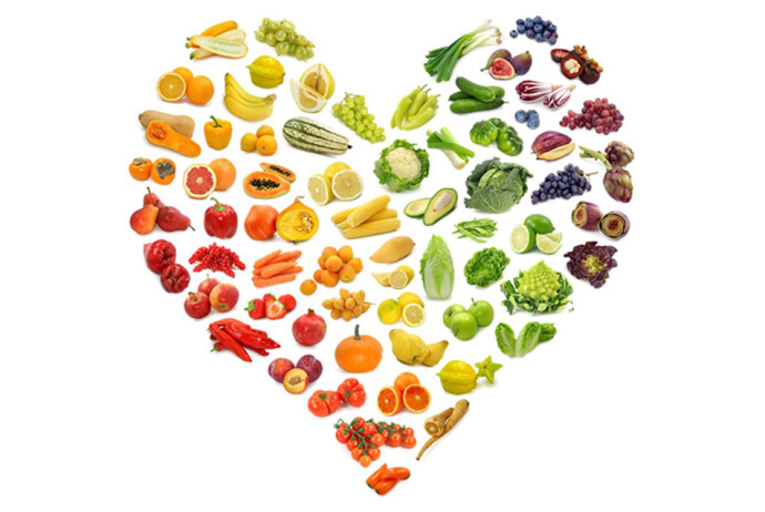 Image result for eat well