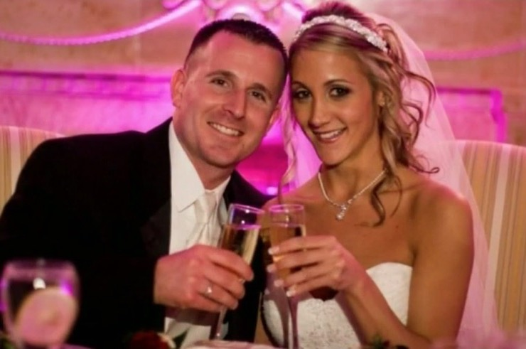 Image result for nicole and kevin