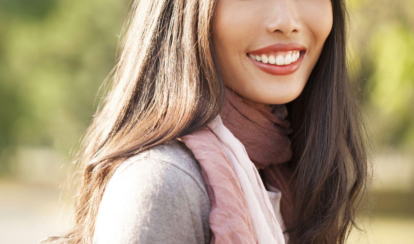 Image result for asian women