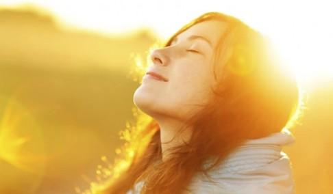 http://158.69.55.95/wp-content/uploads/2018/06/Benefits-of-Vitamin-D-from-the-sun.jpg