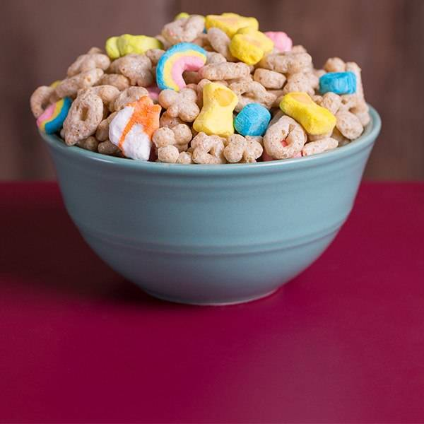 Image result for sweetest cereals bowl