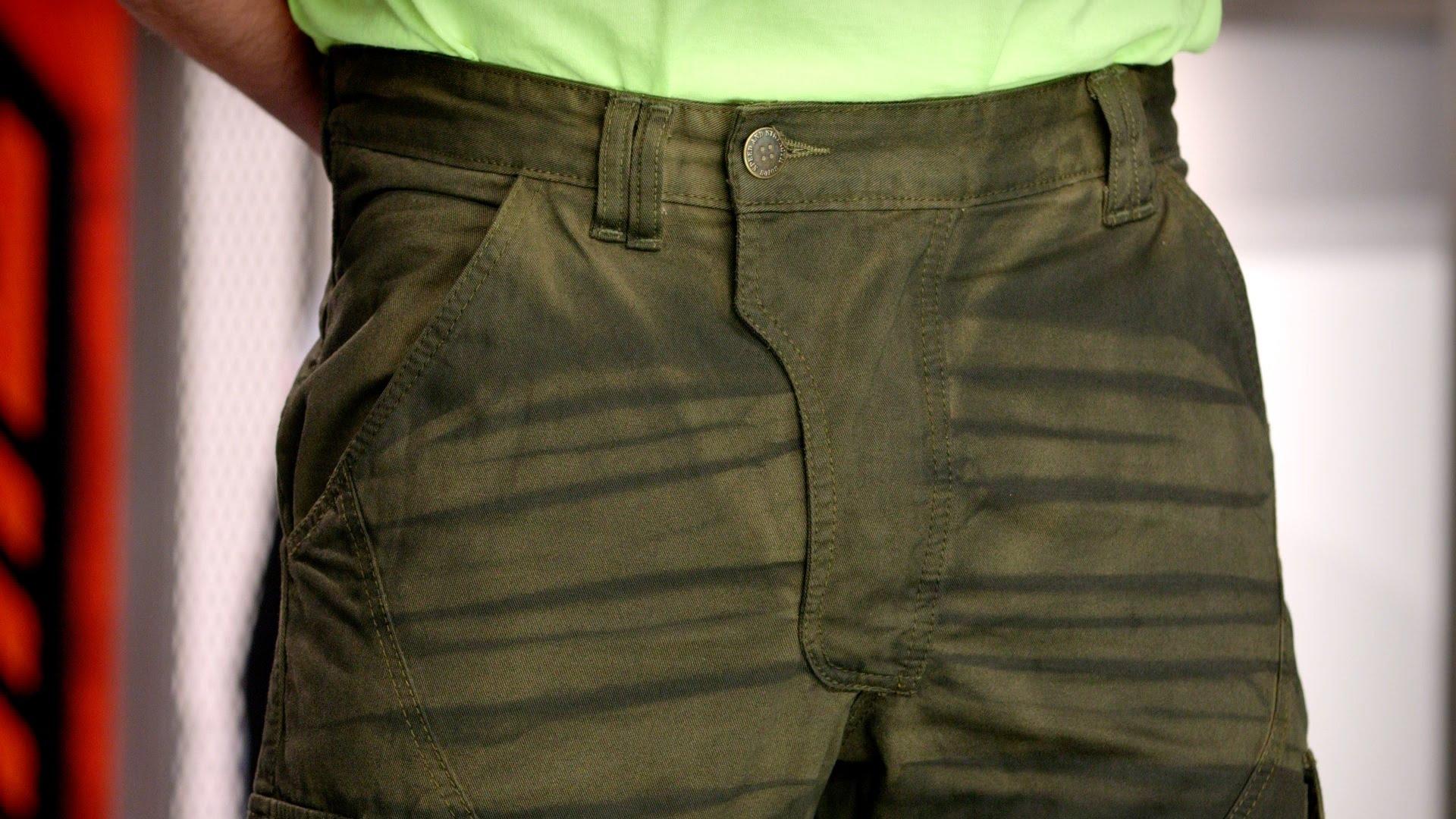 Image result for war pants