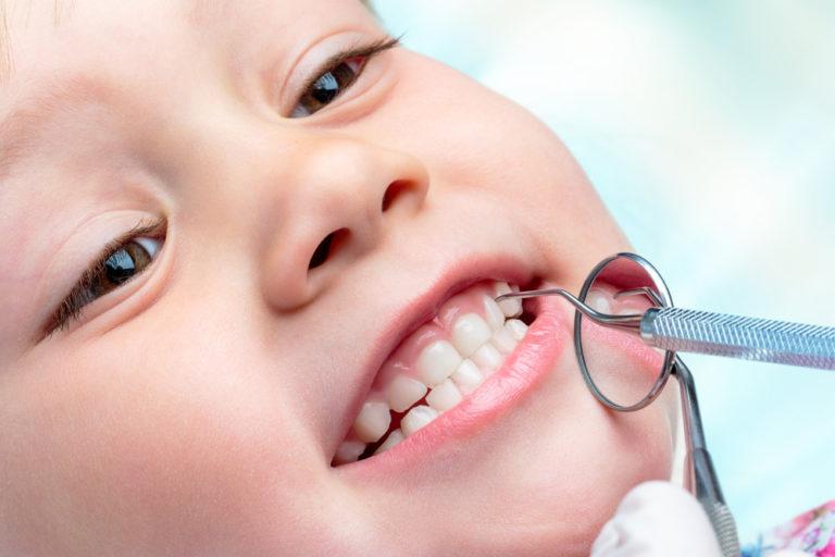 Image result for dental kids