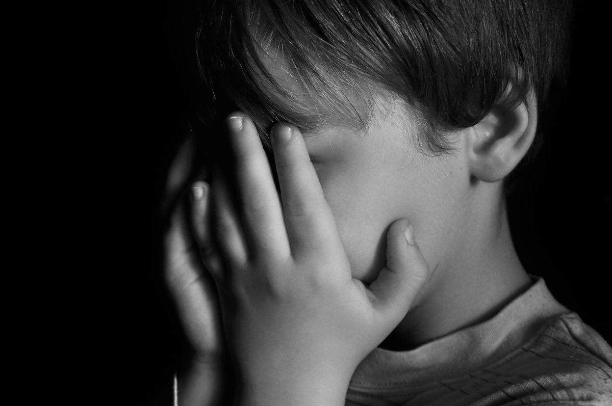 Image result for kids crying black