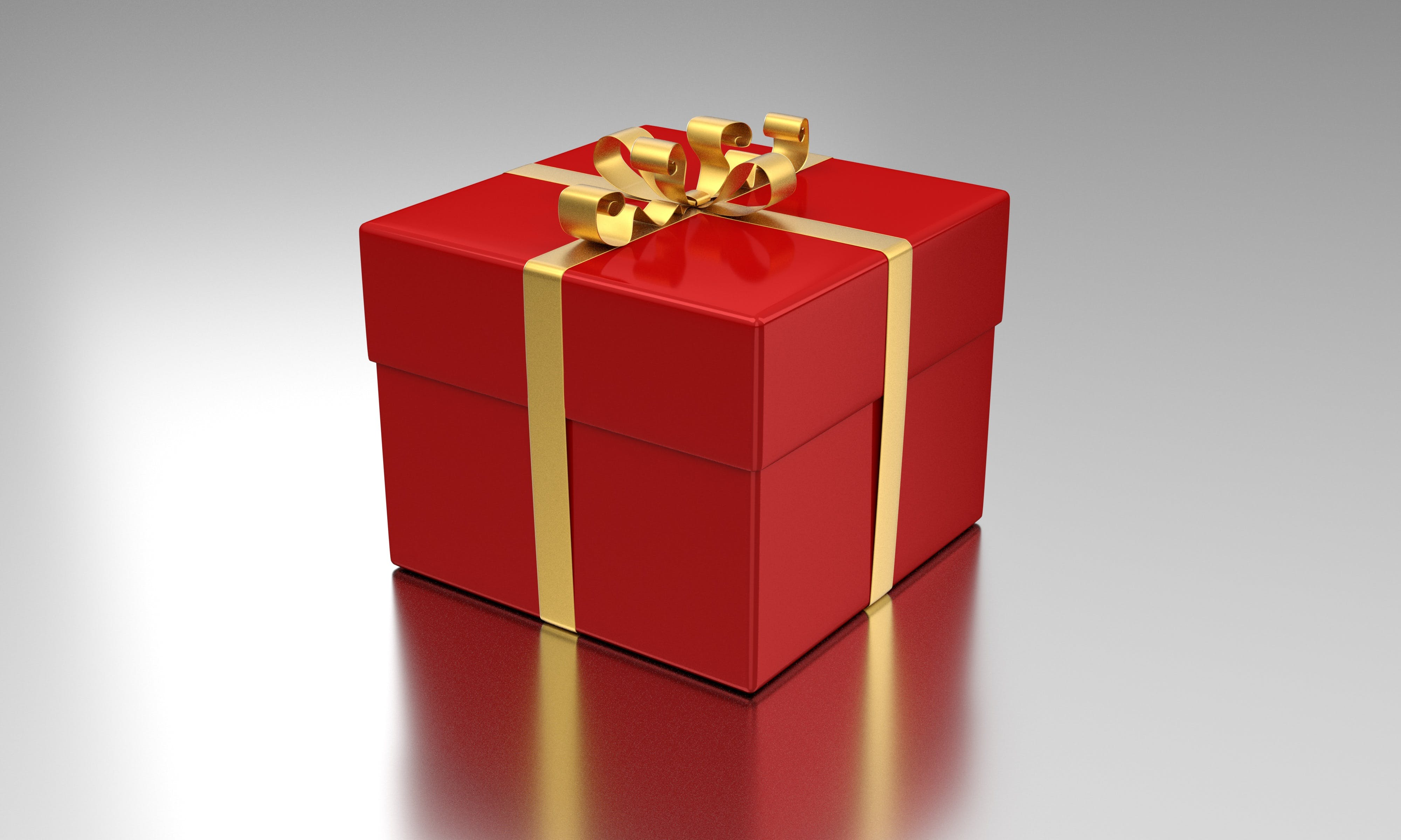 Image result for present gift