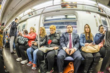 Image result for metro people USA