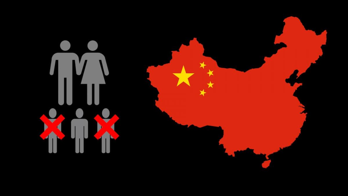 china-one-child-policy.jpg