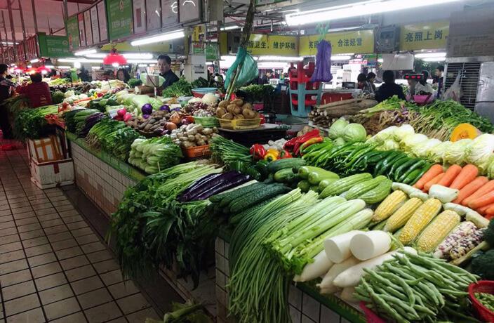 vegetable market in Suzhou.jpg