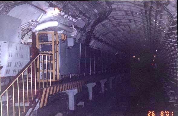 http://158.69.55.95/wp-content/uploads/2018/02/Moscow_metro_D6_station_platform.jpg