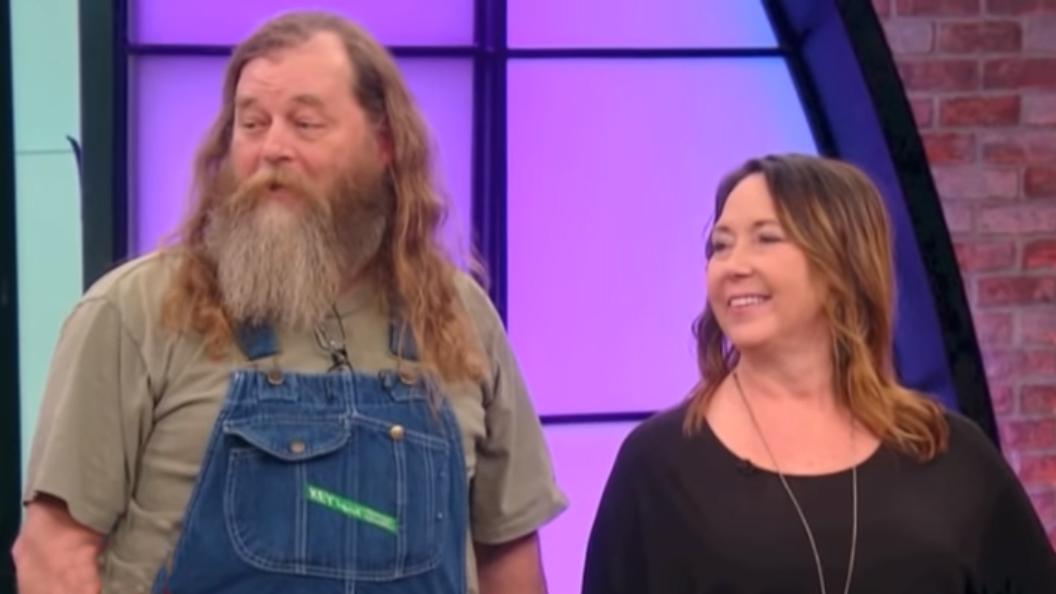 http://newsd.co/wp-content/uploads/2018/07/Lori-and-Jeff.jpg