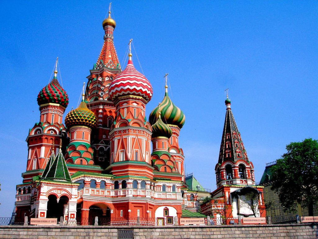 http://newsd.co/wp-content/uploads/2018/07/Russia-Moscow-St-Basils-Cathedral-Near-Red-Square-1440x1080-1024x768.jpg