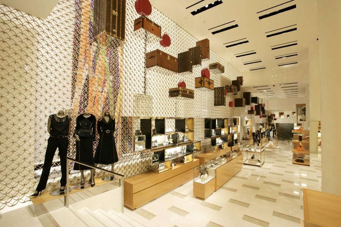 Image result for designer boutiques lv