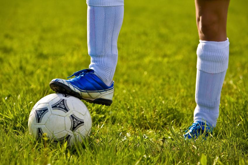 Image result for soccer student