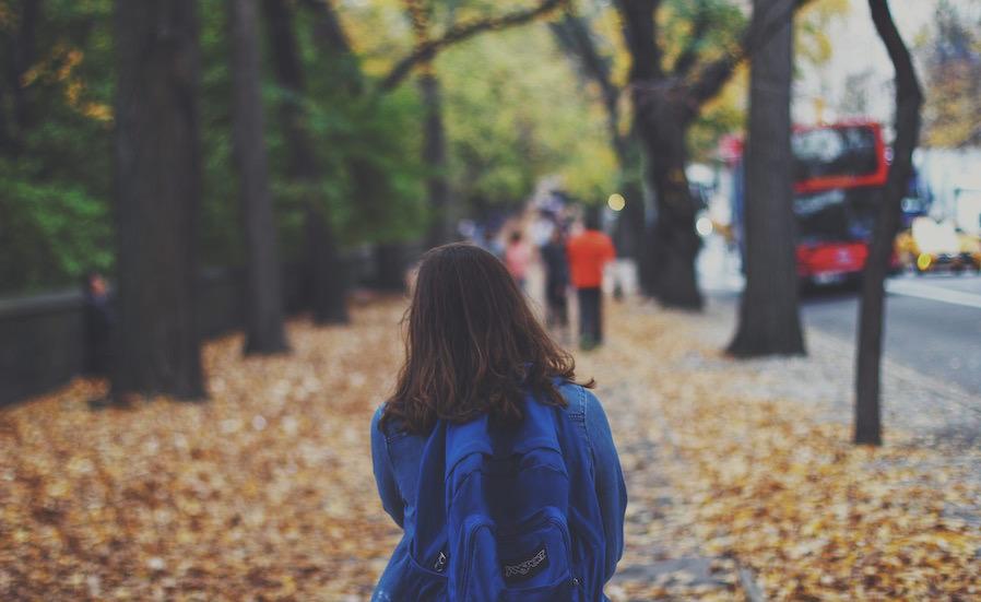 http://158.69.55.95/wp-content/uploads/2018/09/IntrovertDear.com-introvert-school.jpg