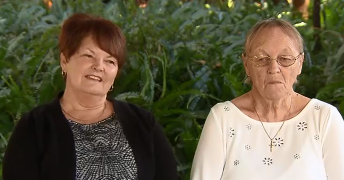 http://newsd.co/wp-content/uploads/2018/09/14.-Kathy-with-her-sister-Carrol-1-e1536302710440.png