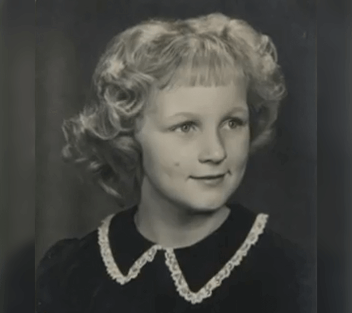 http://newsd.co/wp-content/uploads/2018/09/55_7..-Young-Kathy-Broth.png