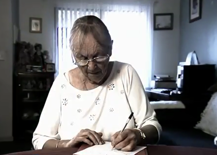 http://newsd.co/wp-content/uploads/2018/09/71_19.-Kathy-writing-a-letter.png