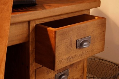 http://newsd.co/wp-content/uploads/2018/09/desk-drawer.jpg