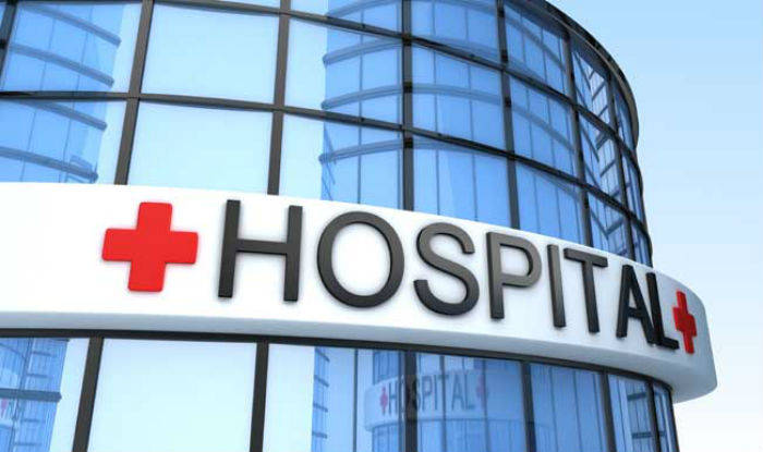 http://newsd.co/wp-content/uploads/2018/09/hospital.jpg