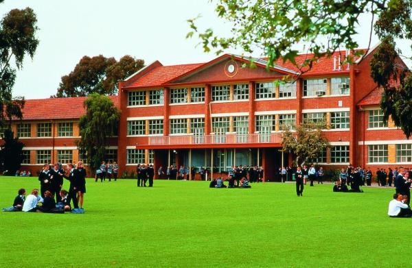 Image result for school australian