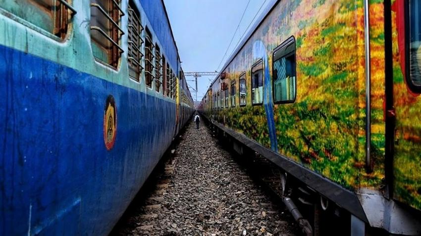 Image result for standing tickets train