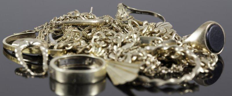 Харькова серебро на ломбарды цена фирмы ulysse часов nardin стоимость