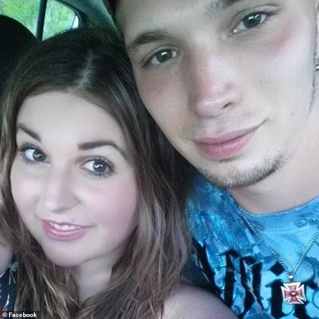 Sick Couple Fake Baby's Death With A Doll To Scam Pals Out Of Cash